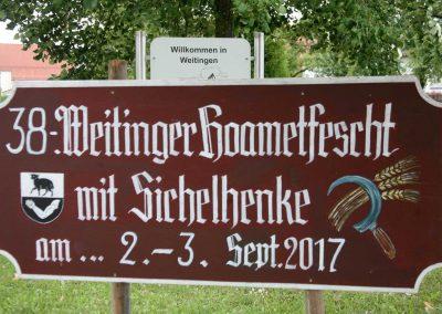 001-Hinweistafel-2017