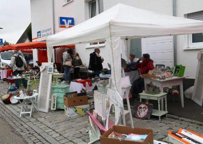 084.-Flohmarkt-2018-(1)