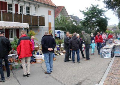 086.-Flohmarkt-2018-(3)