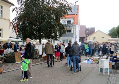 088.-Flohmarkt-2018-(5)