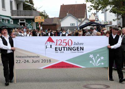A.-Umzug-2017-(11)