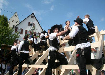 B.-Zimmerleute-2017-(09)